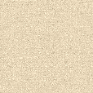 Papel de Parede Textura Poet Chart 3 PT971203R
