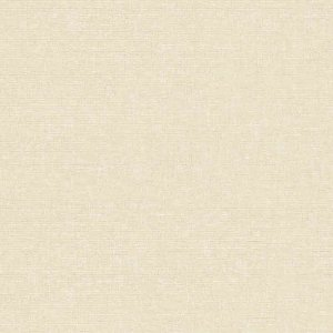 Papel de Parede Textura Poet Chart 3 PT971205R