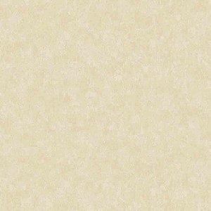 Papel de Parede Textura Poet Chart 3 PT971402R