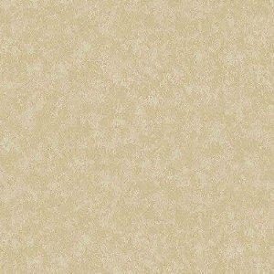 Papel de Parede Textura Poet Chart 3 PT971404R