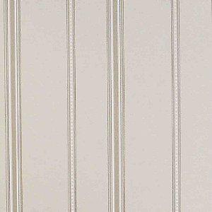 Papel de Parede Listrado Space 3 SP138001