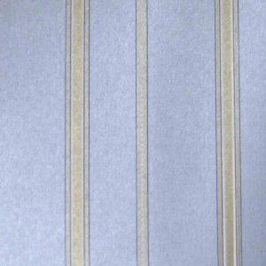 Papel de Parede Listrado Space 3 SP138006