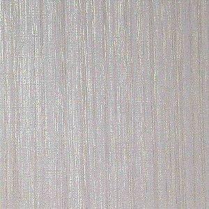 Papel de Parede Textura Space 3 SP138202