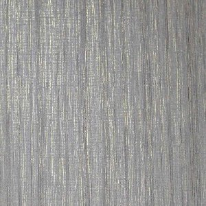 Papel de Parede Textura Space 3 SP138209