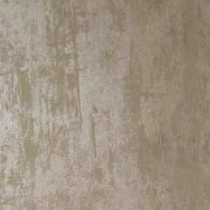 Papel de Parede Textura Space 3 SP138306