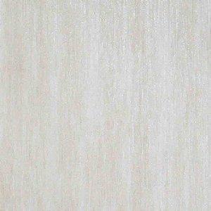 Papel de Parede Textura Space 3 SP138401