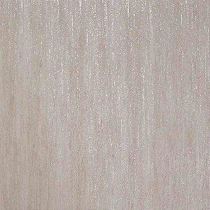 Papel de Parede Textura Space 3 SP138403