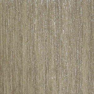 Papel de Parede Textura Space 3 SP138407