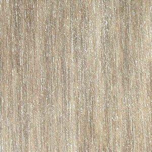 Papel de Parede Textura Space 3 SP138408