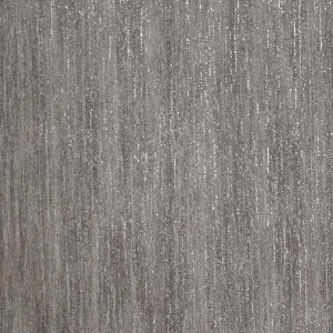 Papel de Parede Textura Space 3 SP138409
