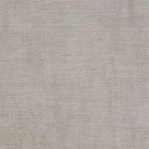 Papel de Parede Textura Space 3 SP138501