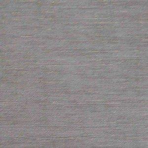 Papel de Parede Textura Space 3 SP138502
