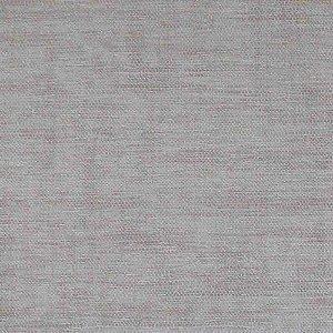 Papel de Parede Textura Space 3 SP138505