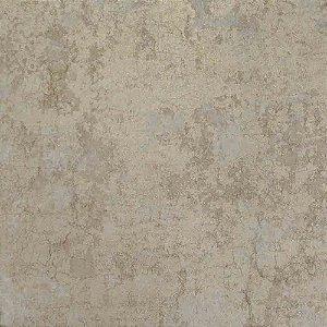 Papel de Parede Textura Space 3 SP138601