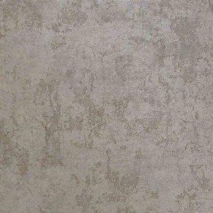 Papel de Parede Textura Space 3 SP138605