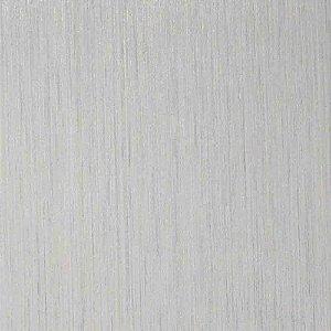 Papel de Parede Textura Space 3 SP138801