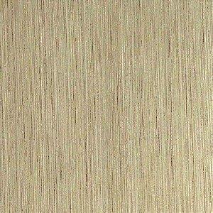 Papel de Parede Textura Space 3 SP138807