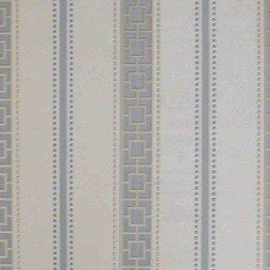 Papel de Parede Listrado Space 3 SP139004