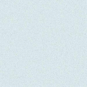 Papel de Parede Textura Space 5 5S285001R