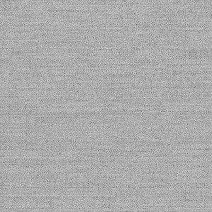 Papel de Parede Textura Space 5 5S285107R