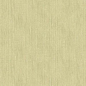 Papel de Parede Textura Space 5 5S285207R