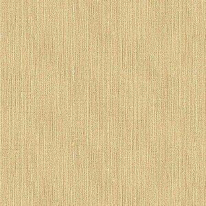Papel de Parede Textura Space 5 5S285208R
