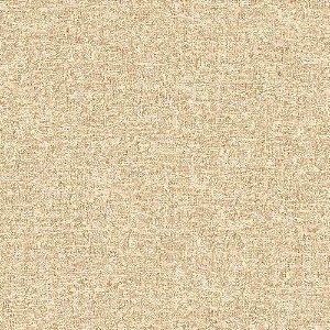 Papel de Parede Textura Space 5 5S285309R