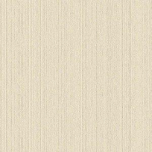 Papel de Parede Textura Space 5 5S285404R