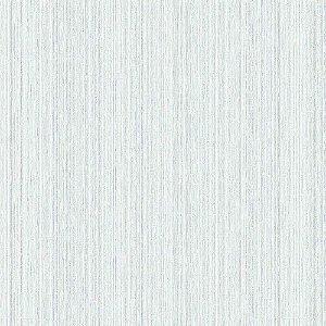 Papel de Parede Textura Space 5 5S285405R