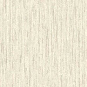 Papel de Parede Textura Space 5 5S285501R