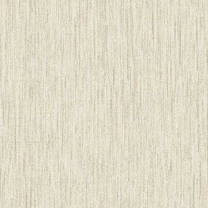 Papel de Parede Textura Space 5 5S285505R
