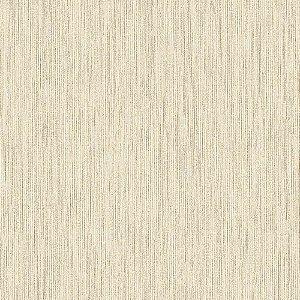 Papel de Parede Textura Space 5 5S285506R