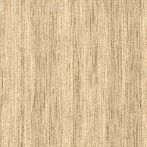 Papel de Parede Textura Space 5 5S285507R