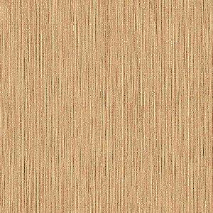 Papel de Parede Textura Space 5 5S285508R