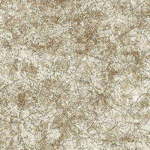 Papel de Parede Textura Space 6 6S285601R