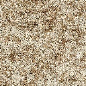 Papel de Parede Textura Space 6 6S285602R