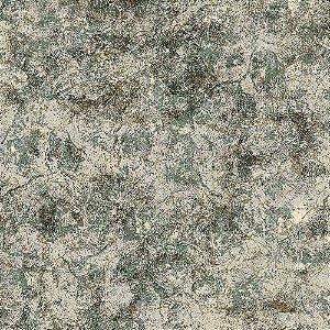 Papel de Parede Textura Space 6 6S285604R