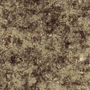 Papel de Parede Textura Space 6 6S285605R