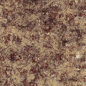 Papel de Parede Textura Space 6 6S285606R