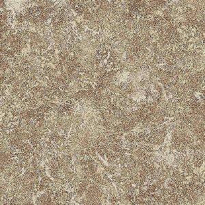 Papel de Parede Textura Space 6 6S285705R