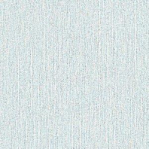 Papel de Parede Textura Space 6 6S285805R