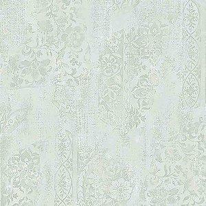 Papel de Parede Floral Space 6 6S285904R