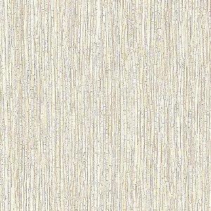 Papel de Parede Textura Space 6 6S286002R