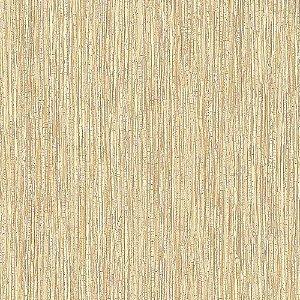 Papel de Parede Textura Space 6 6S286004R