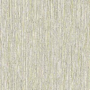 Papel de Parede Textura Space 6 6S286006R