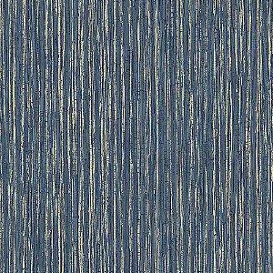 Papel de Parede Textura Space 6 6S286007R