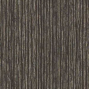 Papel de Parede Textura Space 6 6S286008R