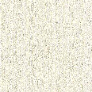 Papel de Parede Textura Space 6 6S286101R