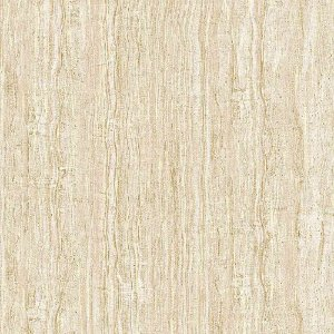 Papel de Parede Textura Space 6 6S286102R
