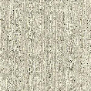 Papel de Parede Textura Space 6 6S286104R